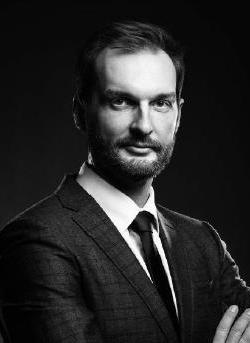 Bartosz Sowiński