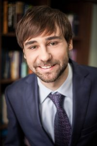 Jakub Gil
