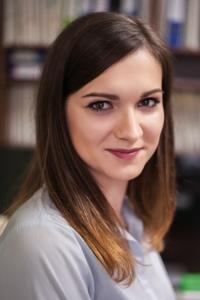 Monika Drewniak