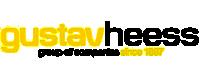 gustav heess logo farbe zentriert_300 dpi Kopie