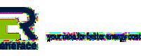 logo-enerace