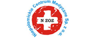 logo-ncm