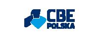logo_cbepolska