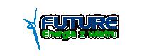 logotyp-future-bitmapa