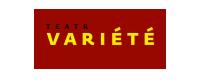 variete_logo
